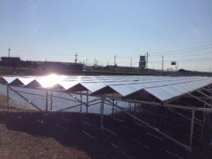 太陽光発電システム効率向上・維持管理技術開発プロジェクト成果報告